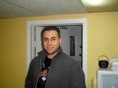 Nick,40-6