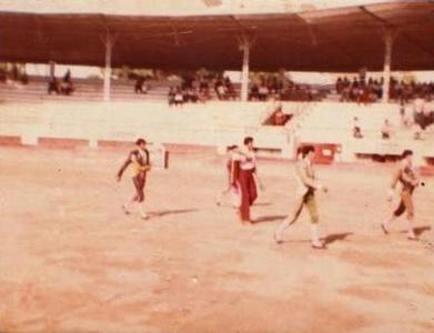 Luis ernesto,53-11