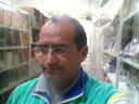 Luis ernesto,53-1