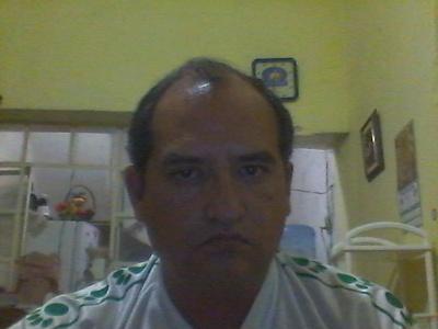 Luis ernesto,53-10