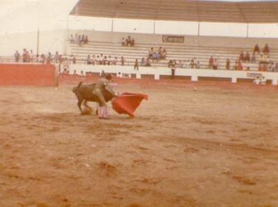 Luis ernesto,53-6