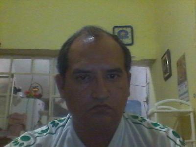 Luis ernesto,53-7
