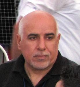 Bashar,50-3