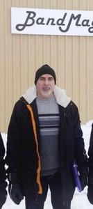 Bashar,50-8