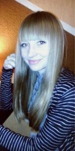 Daria,19-4