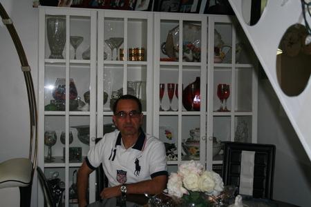 Behrouz,51-15