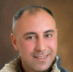 Khaled,46-3