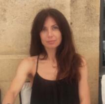 Viktoria,43-7