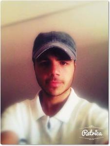 Ibrahim,25-8