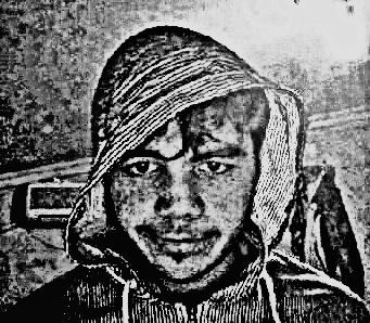 Ibrahim,25-2
