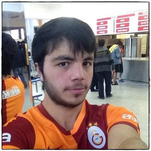 Ibrahim,25-9