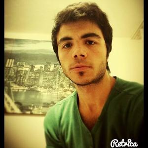 Ibrahim,25-11