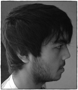 Ibrahim,24-6