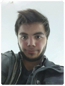 Ibrahim,24-7