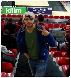Ibrahim,25-1