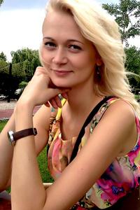 Snezhana,32-1