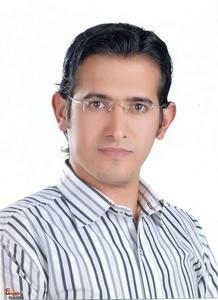 Ahmed,33-1