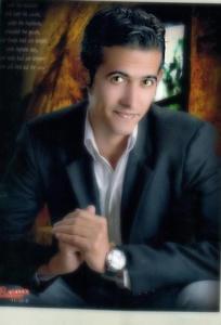 Ahmed,33-2