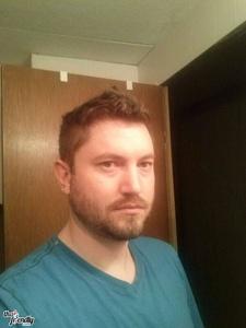 Aaron,37-1