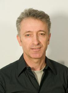 Gaetano,55-3