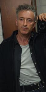 Gaetano,55-2