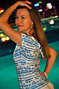 Anastasya,35-1