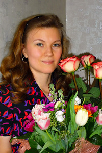 Anastasya,35-2