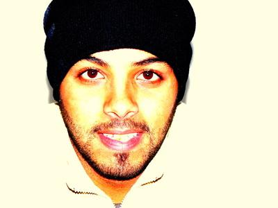 Mahmoud,31-2