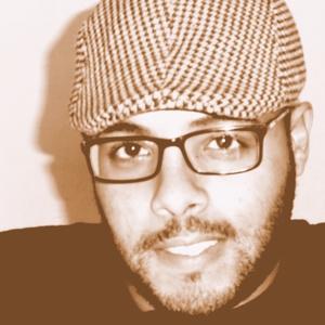 Mahmoud,31-5