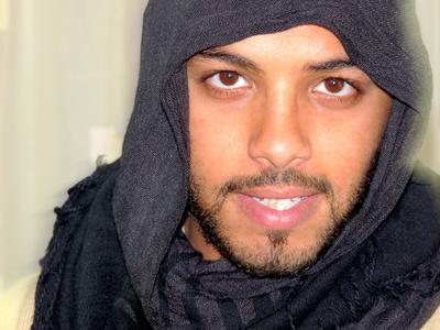 Mahmoud,31-7