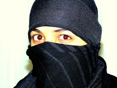 Mahmoud,31-8