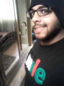 Mahmoud,31-9