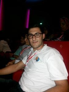 Abdou,26-2