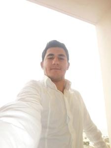 Abdou,26-1