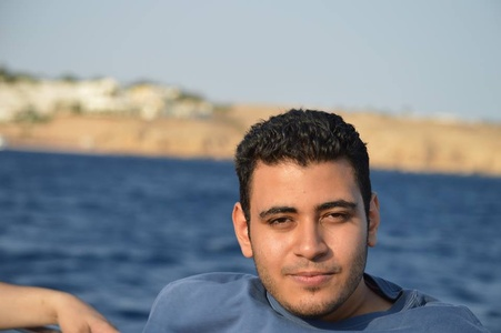 Khaled,28-1