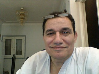 Amir,55-2