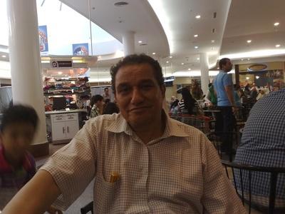 Amir,55-6