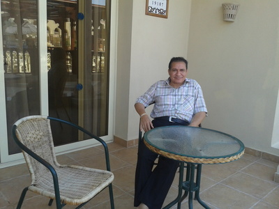 Amir,55-4