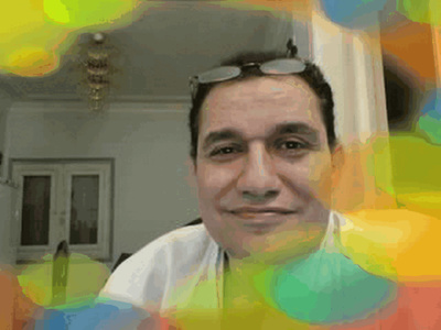 Amir,55-7