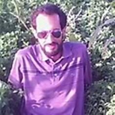 Abdelmonem,43-1
