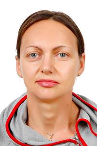 Lena,49-1