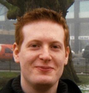 Richard,43-2