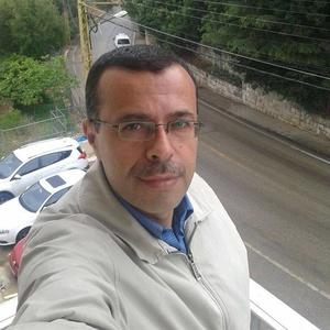 Mahmoud,43-6