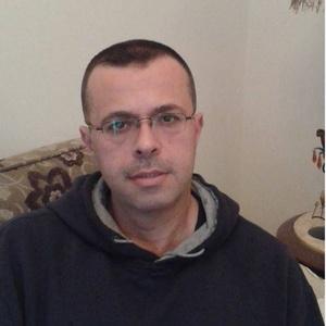 Mahmoud,43-2