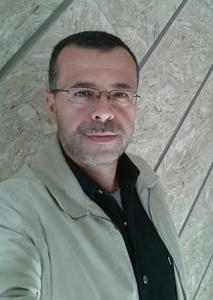 Mahmoud,43-3