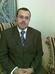 Mahmoud,42-2