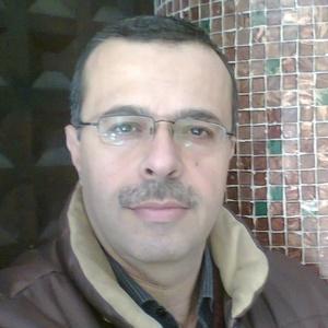 Mahmoud,43-4