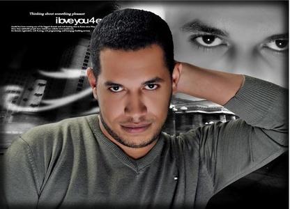 Hisham,30-2