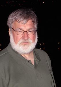 Richard,70-2