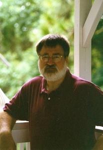 Richard,70-3